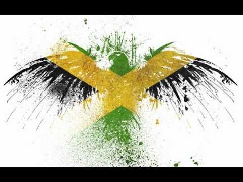 Comedoz - Ямайка песня(ost Павлик Наркоман)