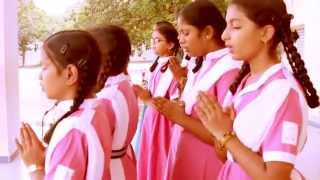 Sri Sathya Sai Vidya Vihar Hyderabad AV