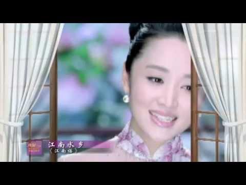 周旋 - 我最敬愛的老師 研究生畢業獨唱音樂會2 Zhou Xuan - My Respectable Professor Solo Concert 2