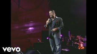 Alejandro Fernández - Que Voy A Hacer Con Mi Amor (En Vivo)