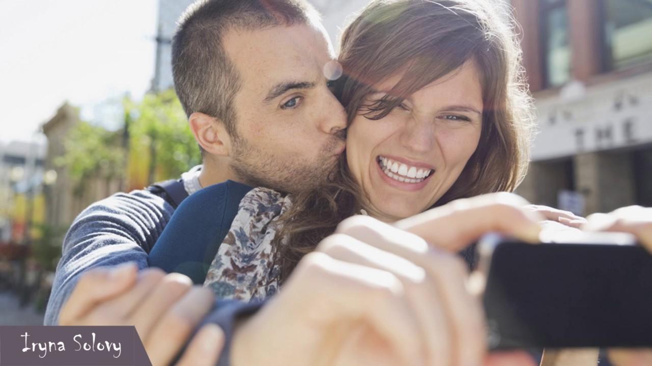 Idées pour un week end en couple, activité en couple, sortie en couple - YouTube
