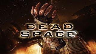 DEAD SPACE PS3 part 2
