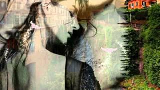 Benny Neyman & Toni Wille - Oh How I Miss You Tonight