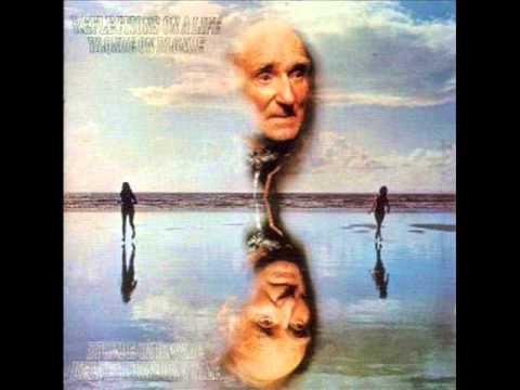 BLONDE ON BLONDE - Rut - RARE UK PSYCH/ROCK 1971