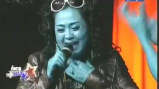 Khmer wedding , Khmer Comedy, Perkmi Comedy, peak mi,Video9