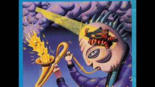 Couldn't find many album Tower of Power songs on YouTube so thought...