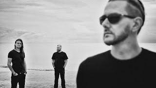 RIVERSIDE's Mariusz Duda on 'Soundscape', Piotr's Tribute Gig, Lunatic Soul & Future Plans (2016)