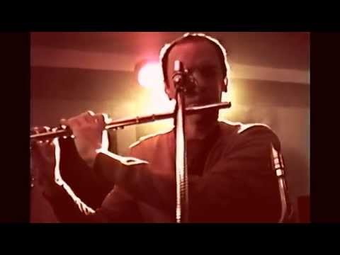 The Souljazz Orchestra - One Life To Live (Official Video)