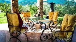 Al Biancalana - kleines Ferienhaus Toskana mit Pool