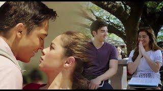 new tagalog movies 2018