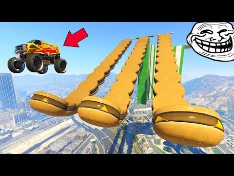 ONLY NEED 1 GARAGE TO DO THIS NEW CAR DUPLICATION GLITCH IN GTA 5