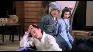 Phim Hài Hay Nhất 2015│ Kiềm Nô Truyền Kỳ │ Lưu Đức Hoa