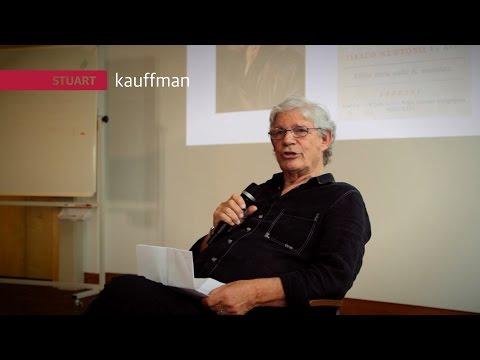 Stuart Kauffman meets KLI
