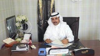 الداخلية: سعودي داعشي عاون يمنيَّين على قتل العميد عسيري