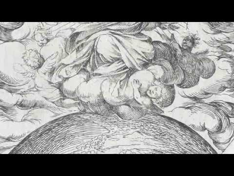 Discourses on an Alien Sky #22 | Twin Worlds -- Above and Below