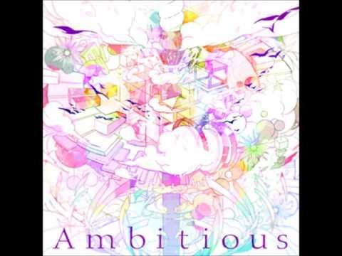 Ambitious/S-C-U