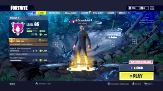 "How to Get NEW ""Wingman"" SKIN And FREE V-Bucks-Fortnite Wingman Starter Pack"