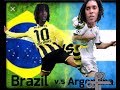 Alkaline real world cup team v.s vybz kartel world cup team debating (must watch)-2018