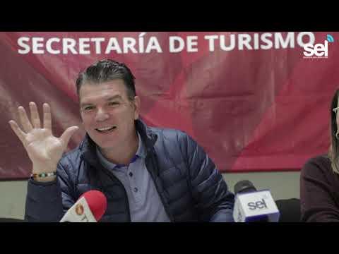 Sigue llegando turismo a Sinaloa, pese a alerta de EU