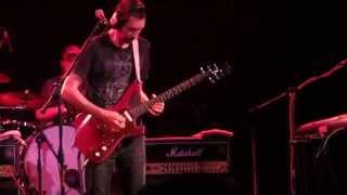 Paul Gilbert - You don