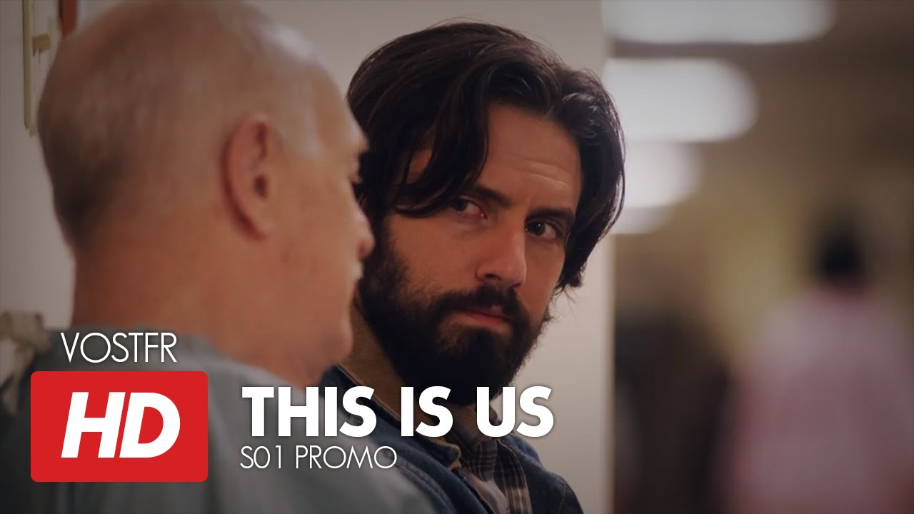 This is Us S01 Promo VOSTFR (HD)