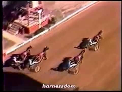 Duquoin state fair midget races