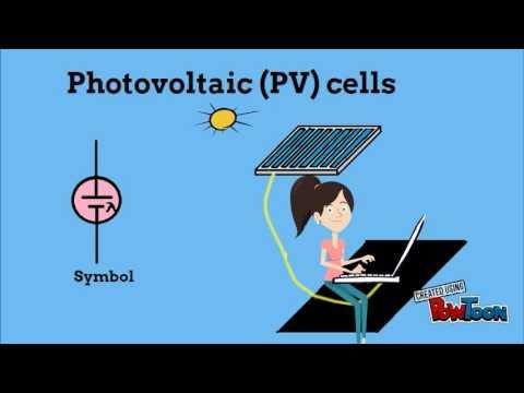 Learning Optoelectronics