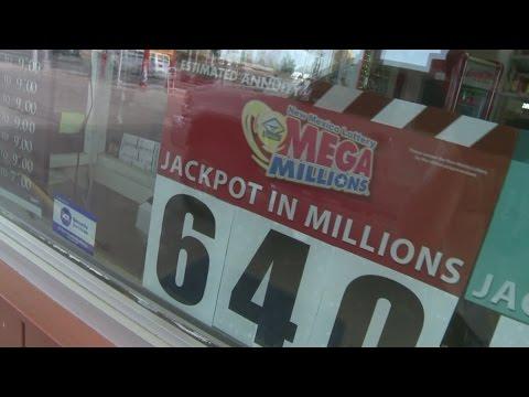 Lottery scholarship fund dwindling