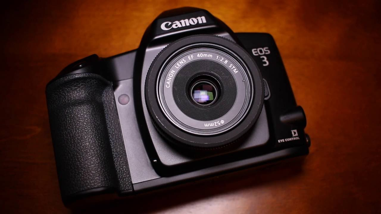 quicky canon eos 3 youtube rh youtube com Canon EOS T3 Manual Canon EOS T3 For Dummies