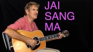 Jai Sang Ma