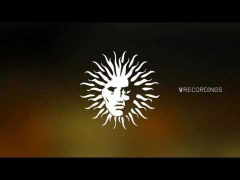 Murdock - Tribes [V Recordings]