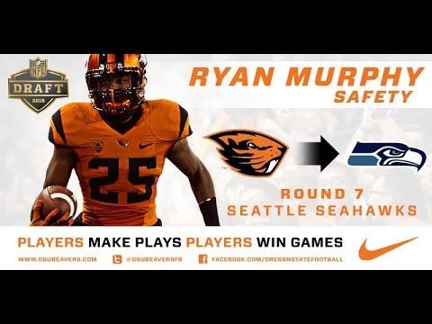 Congratulations, Ryan Murphy