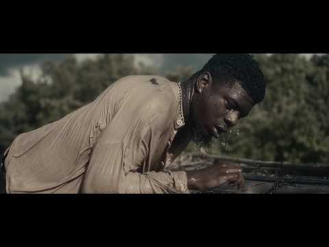 Mick Jenkins ft. BADBADNOTGOOD -  Drowning   (Official Music Video)