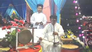 Đàn cò dây song thinh - Xuân nữ nhạc lễ | NS Thanh Binh