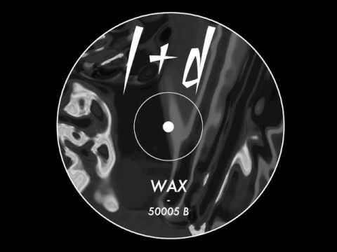 Wax - 50005 B