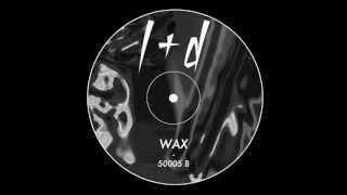 Gambar cover Wax - 50005 B
