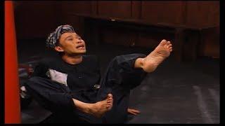 Hài Hoài Linh không xem phí cả đời - Cười vỡ Bụng