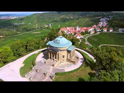 Grabkapelle - Rotenberg V1_2