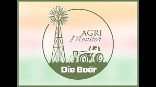Agri Monitors   -08. 12. 2020