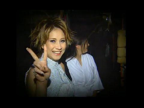 甄妮 Jenny Tseng 有你有我 2001演唱會