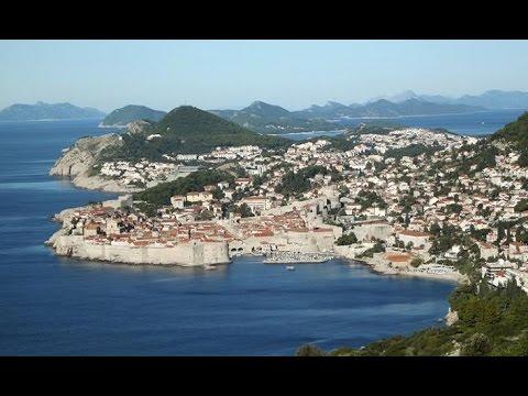 [Doku] Urlaubstraum Adria - Städte, Strände, Hinterland (HD)