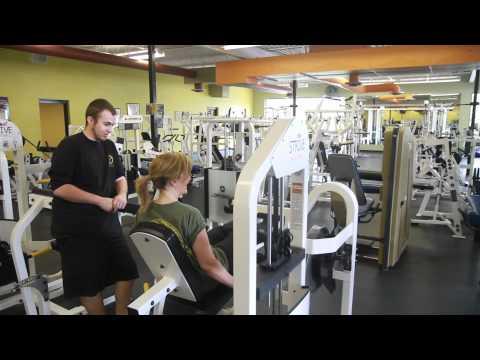 Peia Weight Management Plan