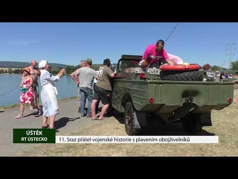 TJ KVS Štětí, Všestranné aktivity v tělocvičně, Pohybové hry from YouTube · Duration:  10 minutes