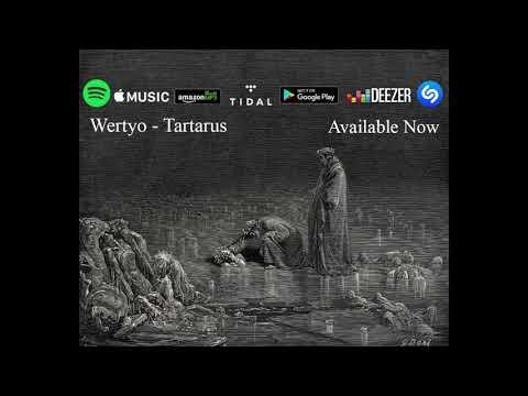 Wertyo - In Exitu Israel De Aegypto