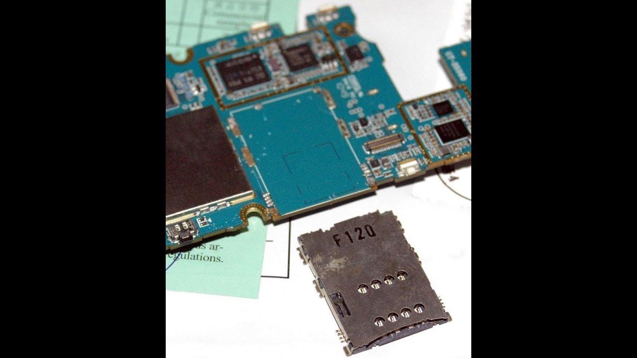 Samsung tab 2 sim slot repair robert slagle poker