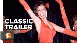 Sparkle (1976) Official Trailer - Philip Michael Thomas, Irena Cara Movie HD