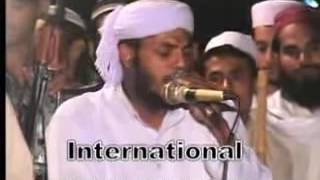 Video Ashab e Muhammad Haq Kai Wali   Hafiz Abu Bakr download MP3, 3GP, MP4, WEBM, AVI, FLV Agustus 2018