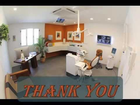 Perfect Dental Clinic Interiors Youtube