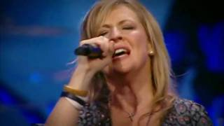 Hillsong One Thing.mpg (Savior King DVD) Worship and Praise Song