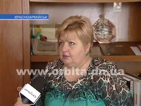 Восстановление Донбасса общественная инициатива